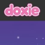 Doxie One, escáner personal móvil que trabaja sin ordenador