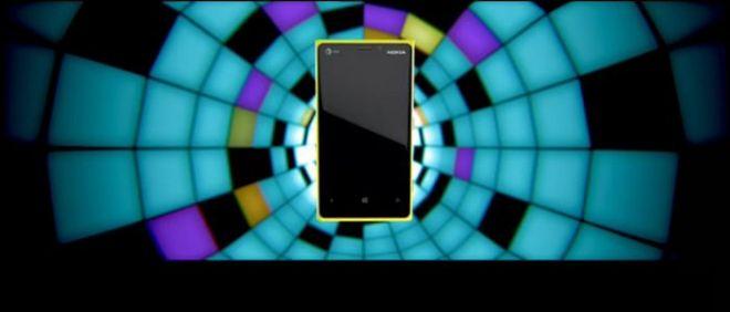 att-nokia-lumia-920