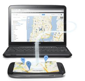 google-maps-personalizados