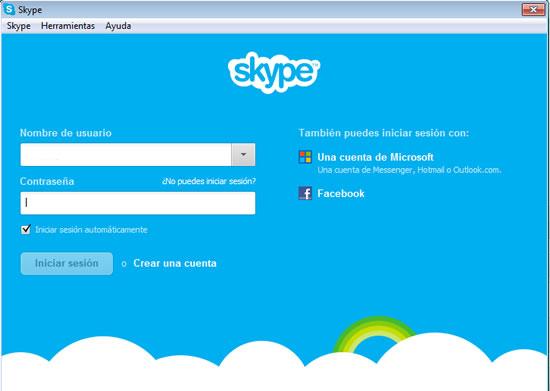 skype-messenger2