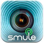 Strum, app gratuita para capturar y compartir vídeos que permite aplicar filtros de audio #iOS