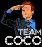 Los 5 videos menos virales del 2012 por TeamCoco #Humor