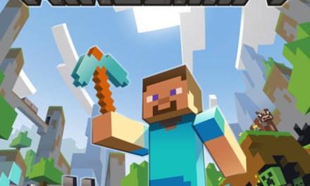Minecraft alcanzó la cifra de 5 millones de copias para Xbox 360. ¿A qué se debe su éxito?