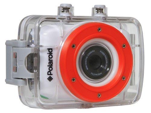 polaroid-xs7