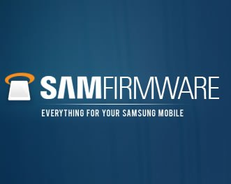 Samsung lanza parche para solucionar un exploit en los procesadores Exynos del Samsung S3.
