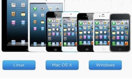 El jailbreak Evasi0n de Apple, ya fue descargado 1.7 millones de veces