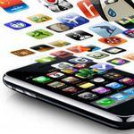 Según estudio 85% de usuarios de smartphones dejarían el agua antes que borrar sus apps