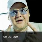 Kim Dotcom lanzó uno de los temas musicales de su próximo álbum