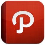 Path actualiza su app para Android y iPhone, en este último caso soluciona grave problema de privacidad con imágenes