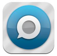 #nuevoSpotbros: ¡La red de mensajería instantánea se reinventa y mejora!
