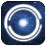 Winston, app que organiza, simplifica y te lee las noticias más importantes desde tu smartphone #iOS