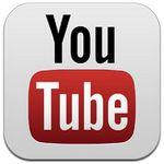 Youtube agrega el modo Cinta en algunos vídeos