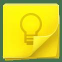 Google Keep para Android, Chrome y Web, ahora permite buscar por texto impreso en imágenes