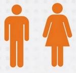 ¿Quienes son más adictos a Internet, hombres o mujeres?