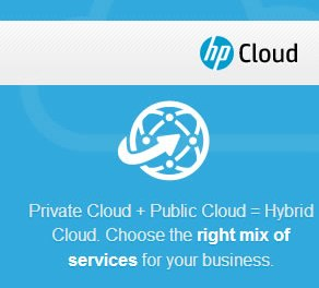 #convcloud ¿Nube Pública o Nube Privada ? => Nube Híbrida