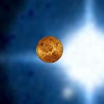 Worldwide Telescope, Microsoft Research te trae el Universo a tu pantalla como nunca antes