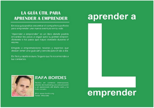 aprender-a-emprender-ebook-rafa-bordes