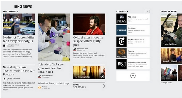 bing-news-windows-8