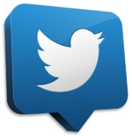Twitter anuncia mejoras en su aplicación para Mac