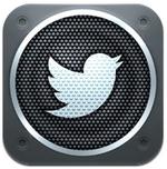 Twitter #Music para iOS ahora incluye más formas de descubrir música