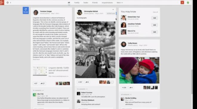 Google I O 2013 Keynote — Google Developers4