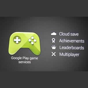Google-play-games-2-cuad