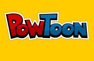 powtoon-cuad