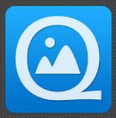 QuickPic, una alternativa a la Galería de fotos de tu Android