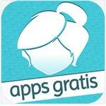 Stelaapps, app gratis que te muestra un vídeo al día con reseñas sobre aplicaciones de calidad