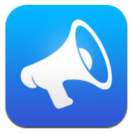 Everypost: facilita publicación de artículos desde tu smartphone  en redes sociales