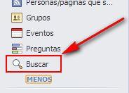 facebook-search-buscar