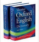 Actualizan el Diccionario Inglés Oxford expandiendo el uso de las palabras Tweet, Follow y Follower