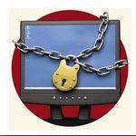 Con la encriptación, Google y Apple están protegiendo su privacidad – #seguridad