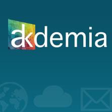 Akdemia: Plataforma para administrar un colegio vía web