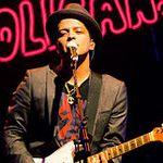 Treasure Dance, el sitio de Bruno Mars que publica los vídeos de Instagram de sus fans