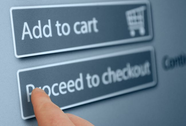 ecommerce-cart-checkout-shutters