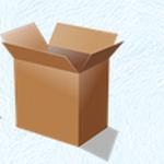 EntourageBox, servicio para que tus amigos suban ficheros a tu espacio en la nube