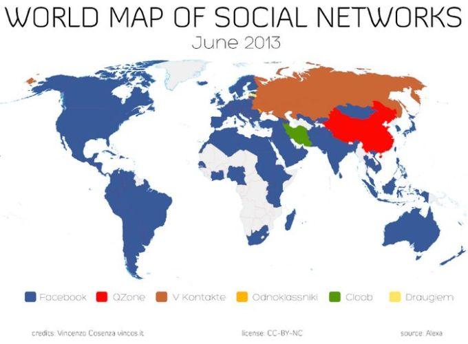 mapa-redes-sociales-junio-2013