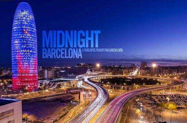 midnight-barcelona