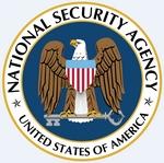 La NSA desmiente reportes que indican que se hace pasar por Facebook para espiar