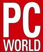Luego de 30 años la revista PC World ya no se publicará más en papel, solo por la web