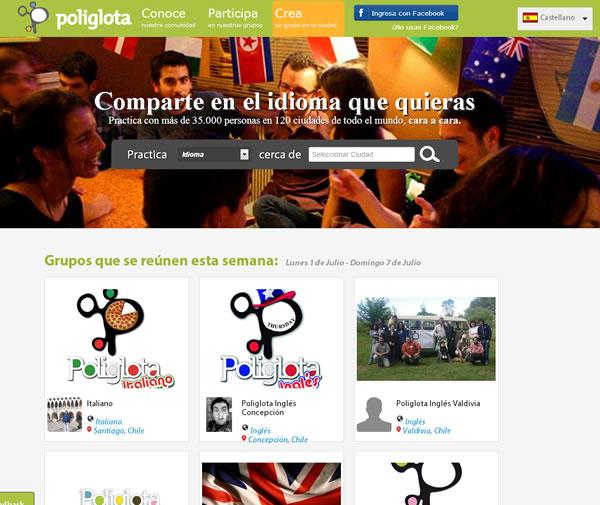 poliglota-gde