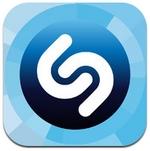 Carlos Slim invierte 40 millones de dólares en Shazam