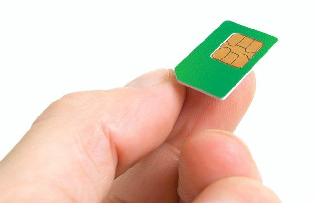 sim-card-shutters