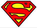 superman-excerpt