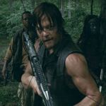 Tráiler de larga duración de la 4ta temporada de The Walking Dead