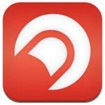 JustUnfollow lanza renovada app iOS y Android para gestionar followers de Twitter e Instagram