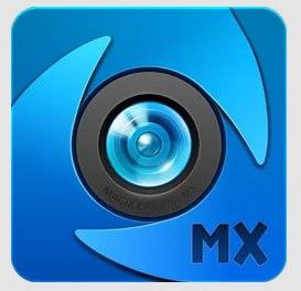 Magix Camera MX: Fotografías, efectos y todo el arte en tu Android