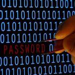 Cibercriminales rusos roban 1.200 millones de contraseñas