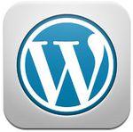 Cómo tener múltiples cabeceras o headers en WordPress